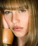 beauty (15)
