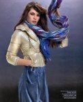 fashion (11)